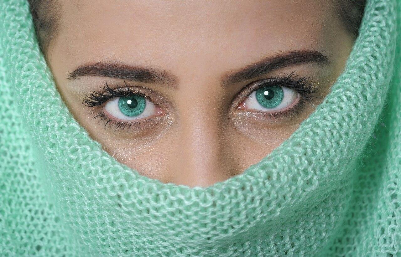 5 эффективных способов ухода за сухой кожей без химии
