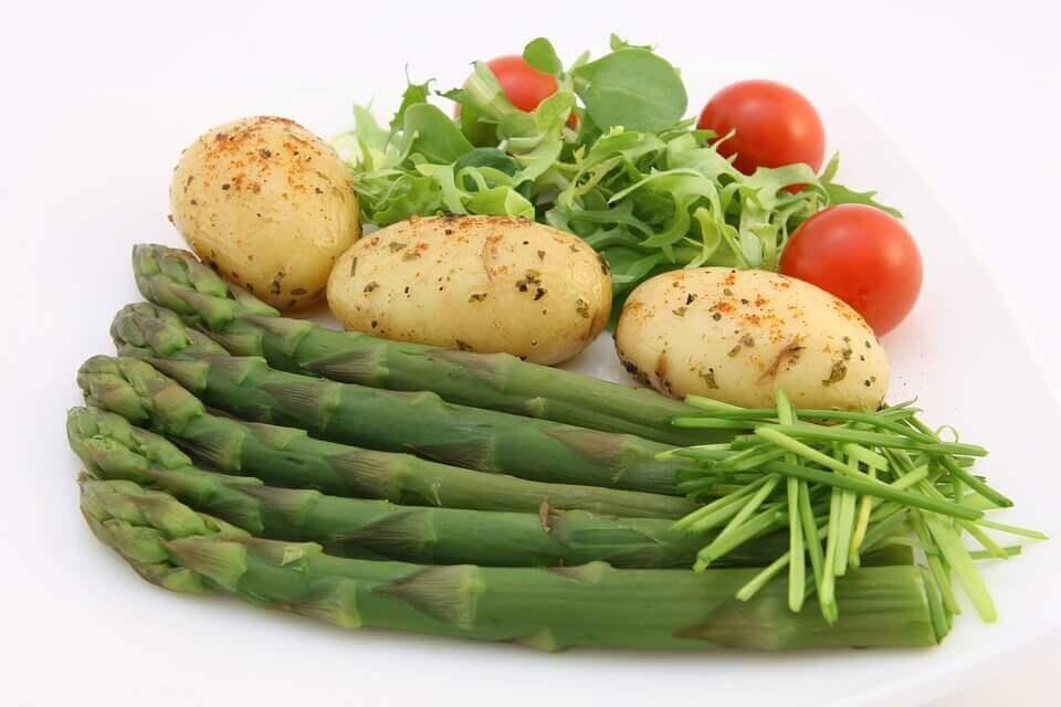 самые лучшие витамины для женщин
