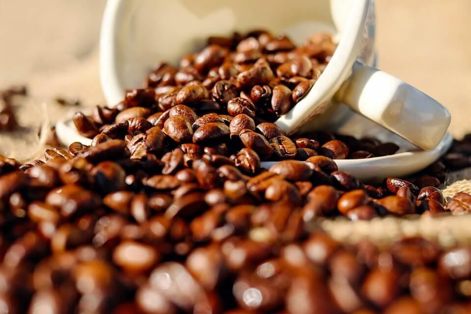 калорийность кофе с сахаром