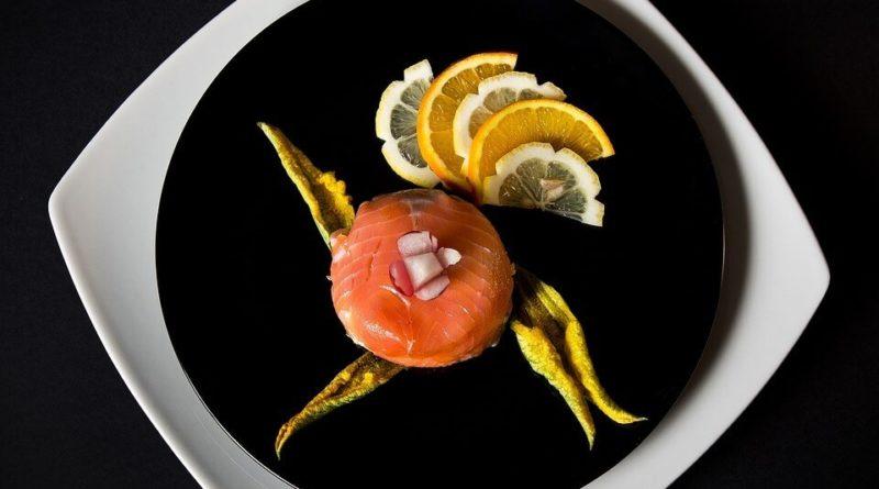 правила ужина для похудения