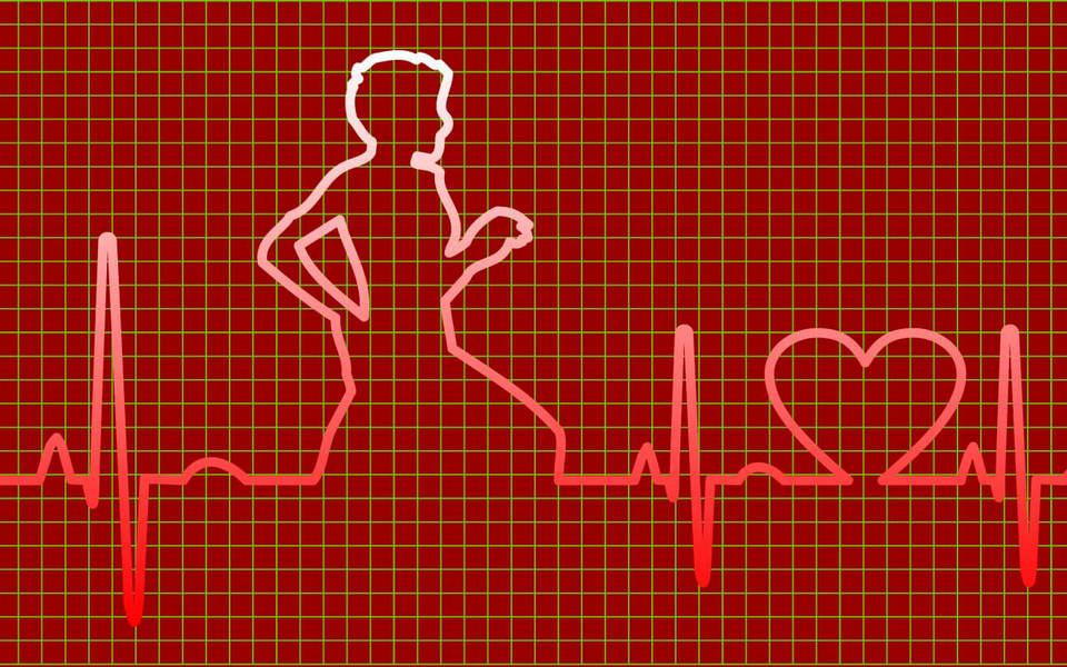 Как рассчитать целевой пульс для повышения эффективности тренировок