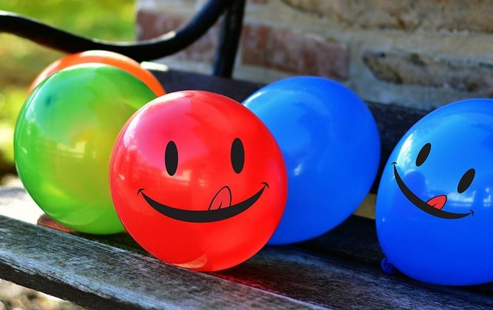Не хватает счастья? Фолиевая кислота вернет радость жизни