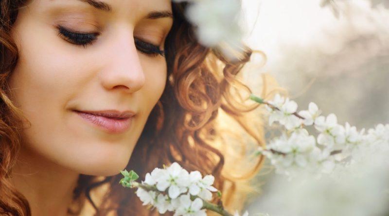 нехватка йода в организме женщины