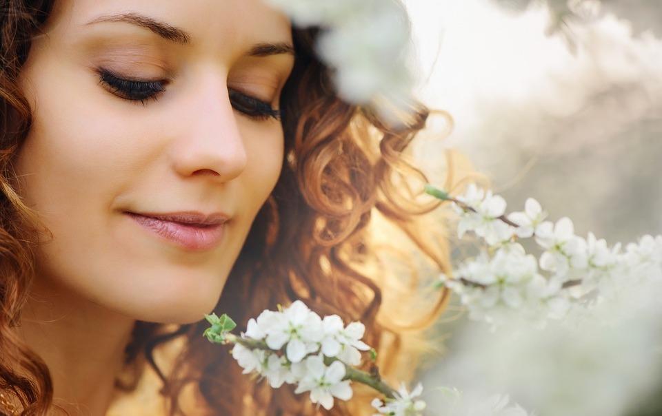 7 признаков дефицита йода в организме женщины