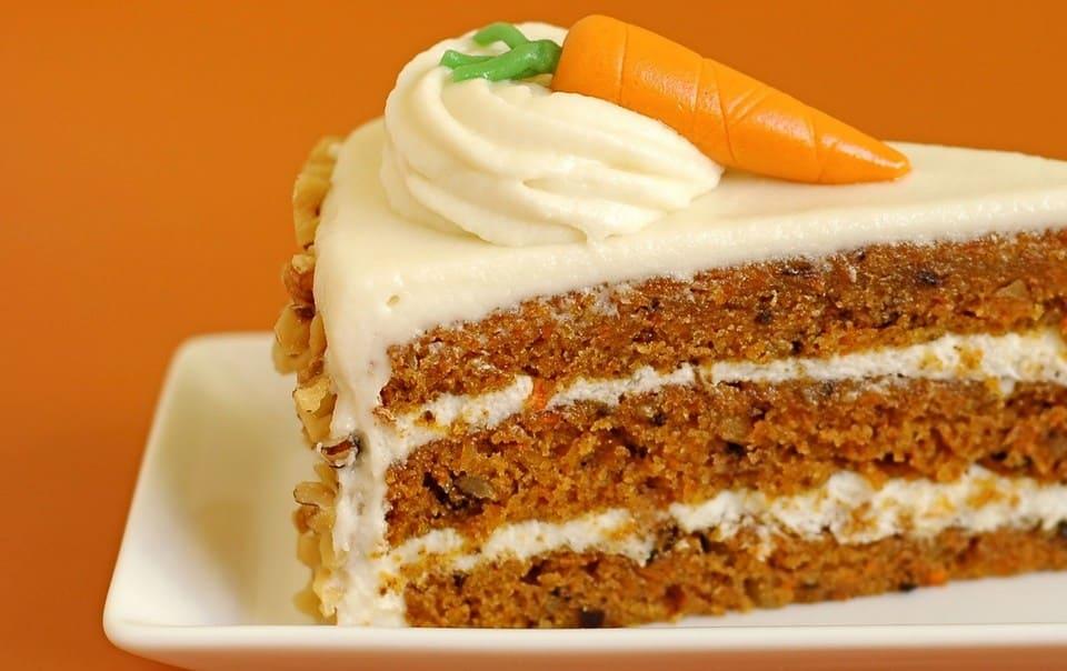 фитнес торт рецепт