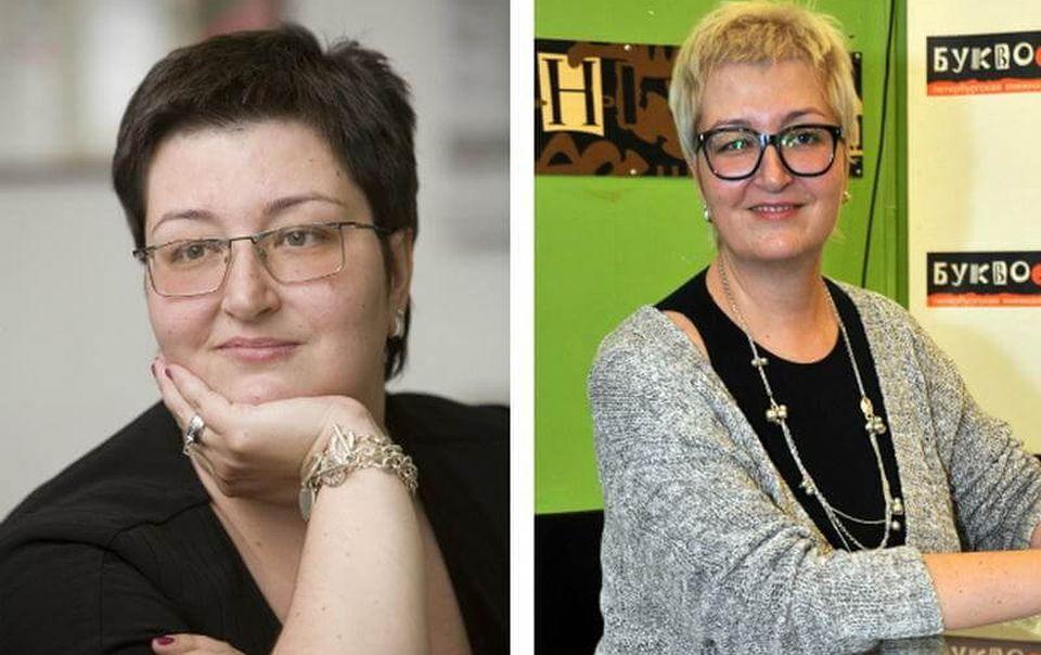 Татьяна Устинова похудела до неузнаваемости – минус 100 кг