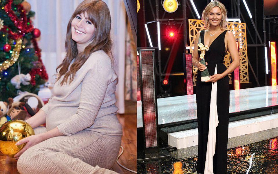 Как похудела Мария Кожевникова – минус 30 кг легко!