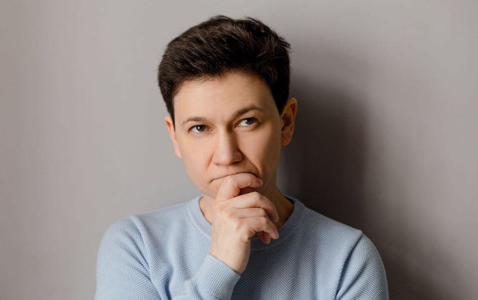 Как питаться правильно в 20, 30, 40 лет: интервью с Ольгой Валиевой, международным экспертом по здоровому питанию