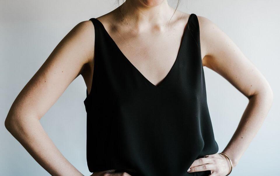Как похудеть в руках: 5 советов от профи