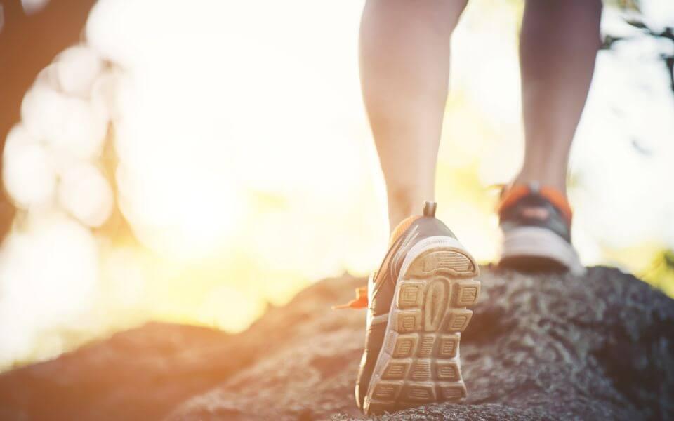 Когда лучше бегать: вечером или утром?