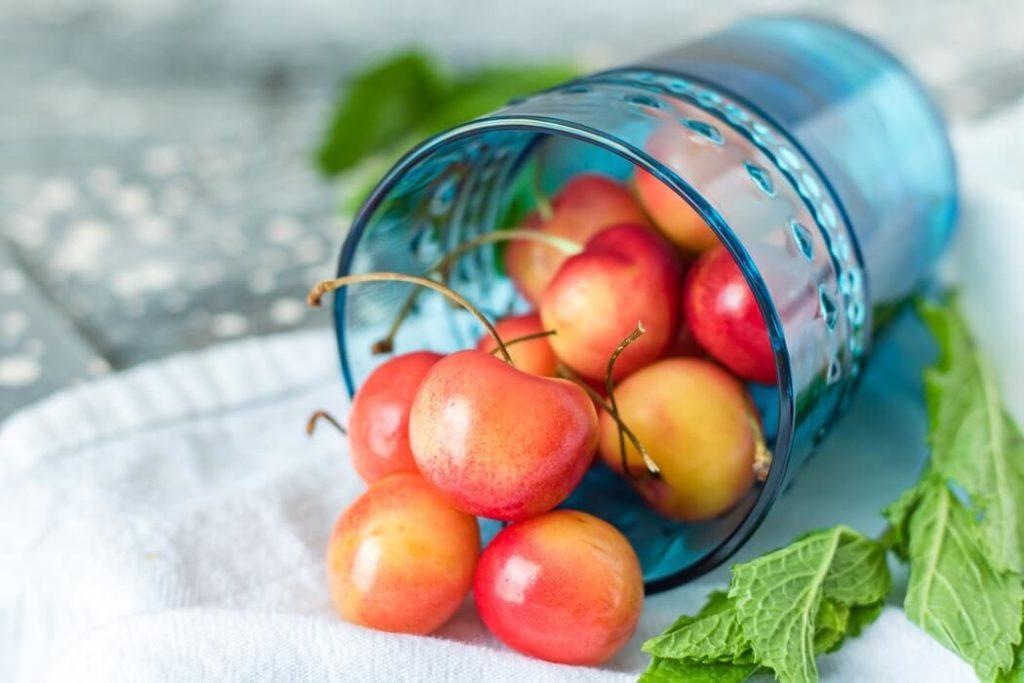 калорийность фруктозы