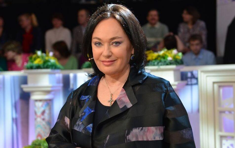 Диета Гузеевой — похудение без голодания