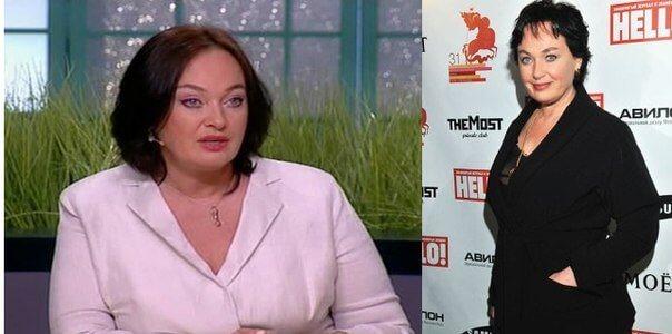 гузеева похудела фото до и после
