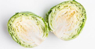 капустные диеты