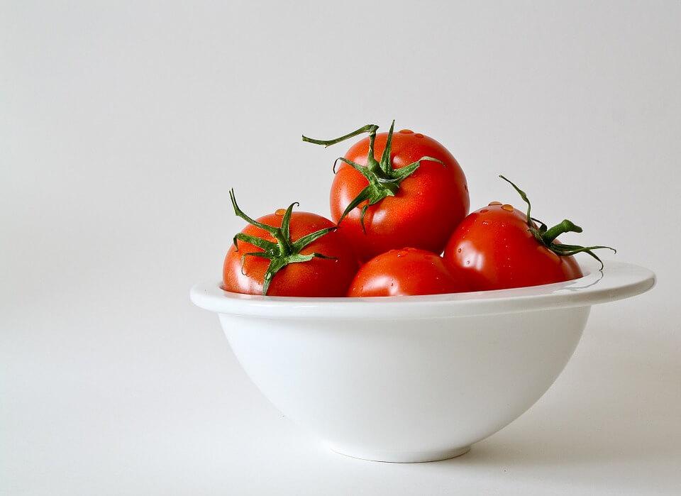 диета с низким гликемическим индексом