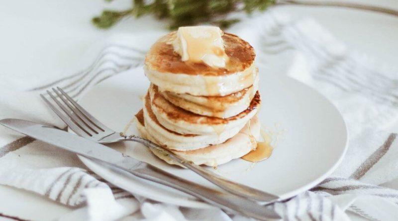 рецепты диетических сырников
