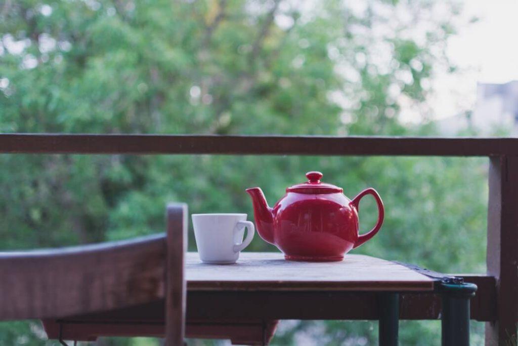 чай монастырский сбор