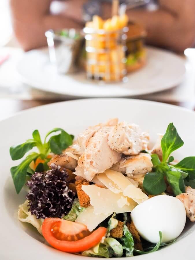 метаболическая диета рецепты