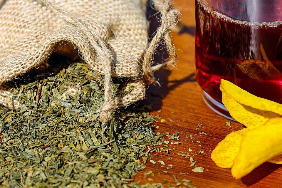 монастырский чай состав