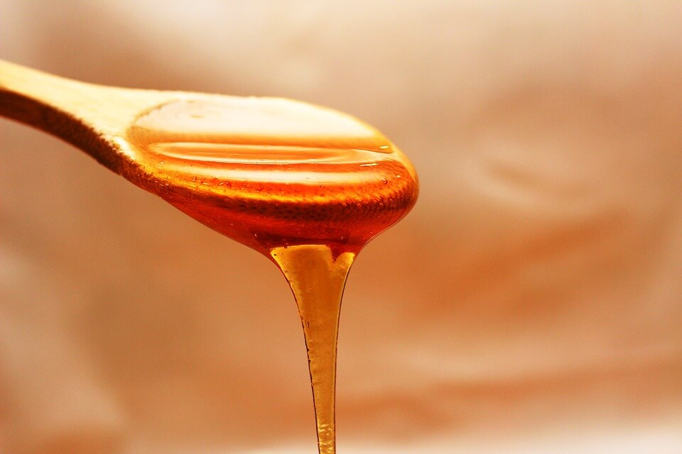 мед имбирь лимон пропорции