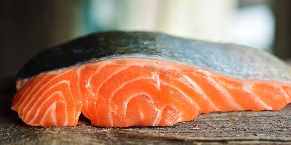 засолить красную рыбу в домашних условиях, как правильно засолить красную рыбу в домашних