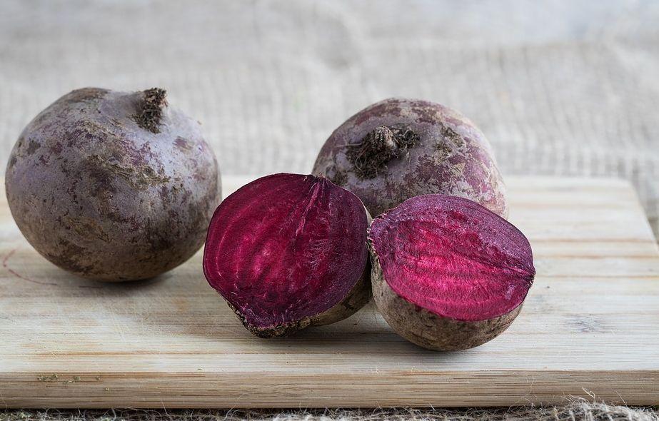 салат щетка для кишечника и похудения