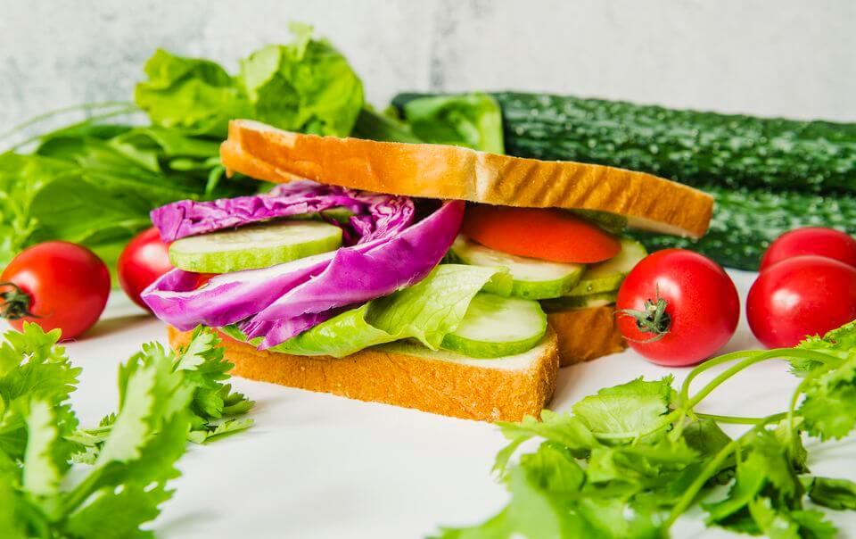 аюрведическая диета