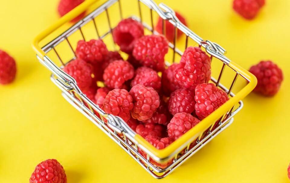 11 продуктов, которые можно есть и не толстеть