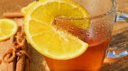 3 волшебных напитка, которые помогут укрепить здоровье и снизить вес