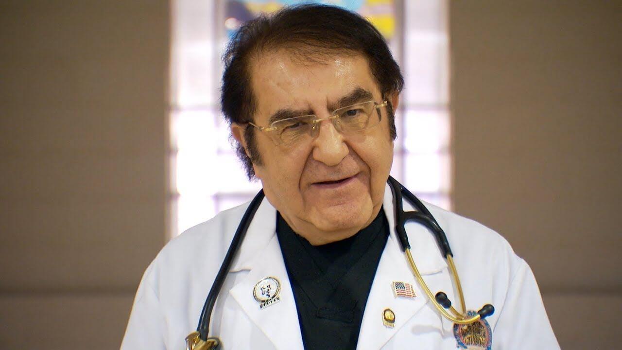 диета доктора назардана