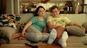 Диета Валентины Рубцовой: как актриса сбросила 20 кг