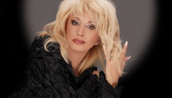 Диета Ирины Аллегровой: как поддерживает форму популярная певица