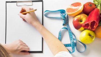 Как снизить холестерин: ТОП-7 рекомендаций