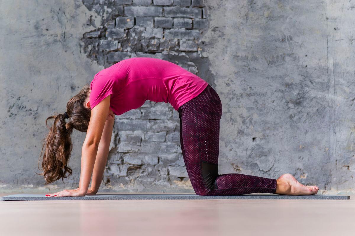 гимнастика бодифлекс для похудения