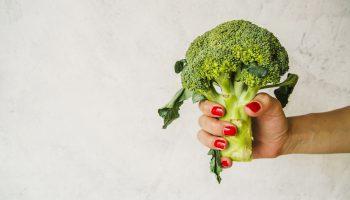 10 рекомендаций, которые позволят похудеть без диет и спорта