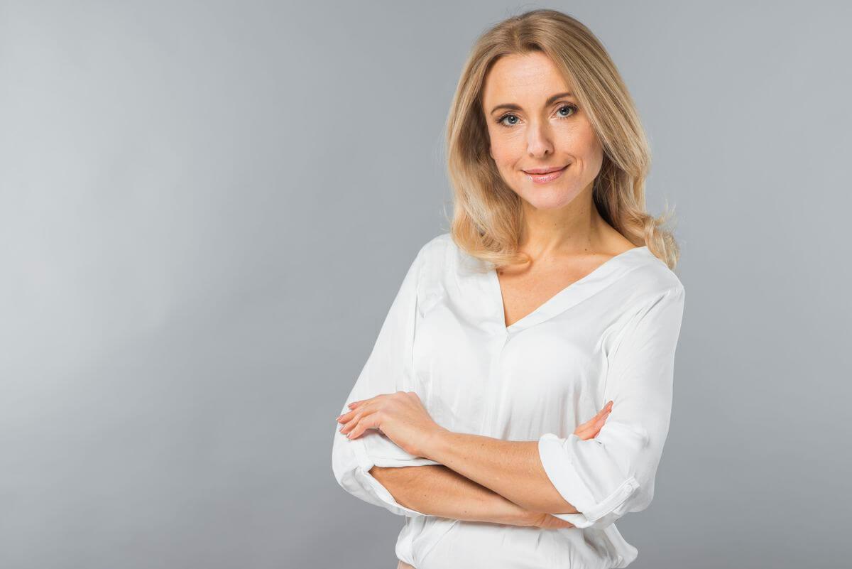диета для женщин после 40