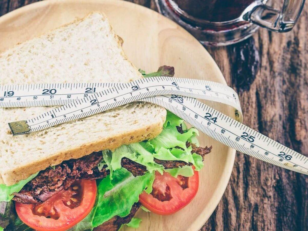 как снизить холестерин в домашних условиях