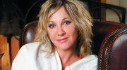 Диета Елены Яковлевой: секреты стройности и красоты
