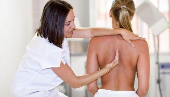 7 золотых правил здоровой спины