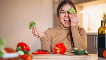 7 простых установок на похудение