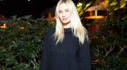 Диета Натальи Рудовой— минус 12 кг за 28 дней