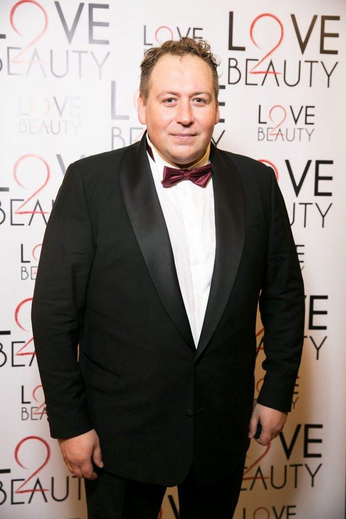 фото похудевшего станислава дужникова