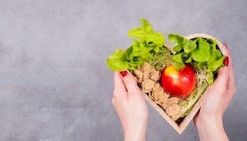 Датская диета для похудения— самая простая в мире