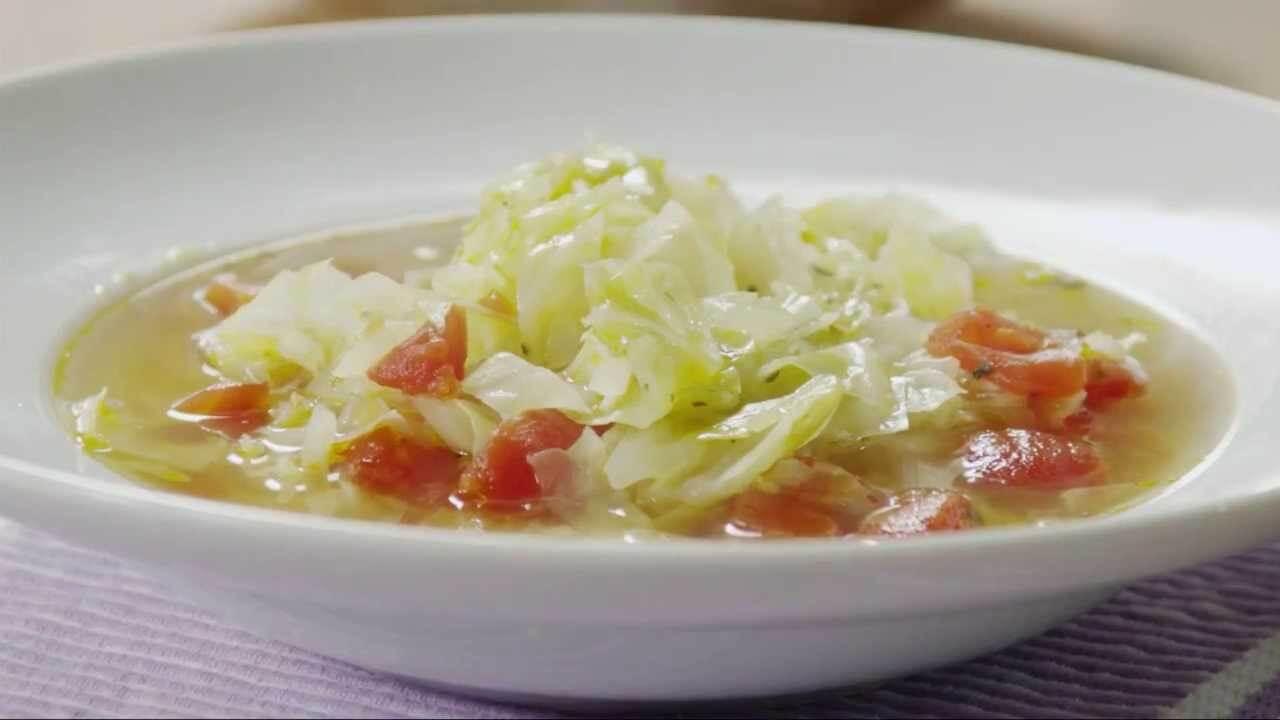 Диета на сельдереевом супе позволяет потерять до 3 кг за 3 дня, а.
