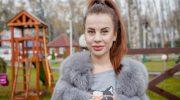 Как худеет Ольга Ветер из ДОМа-2: сушка для идеальной фигуры