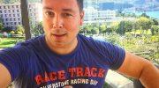 Диета Андрея Чуева: экс-участник ДОМа-2 раскрыл секрет похудения