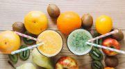 7 лучших напитков для ускорения метаболизма