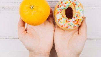 Скрытые причины набора веса— полнеют не только от еды!
