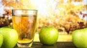 Что полезнее: фрукты или соки?