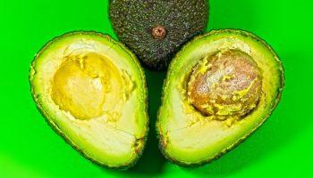 9 полезных продуктов, от которых легко поправиться